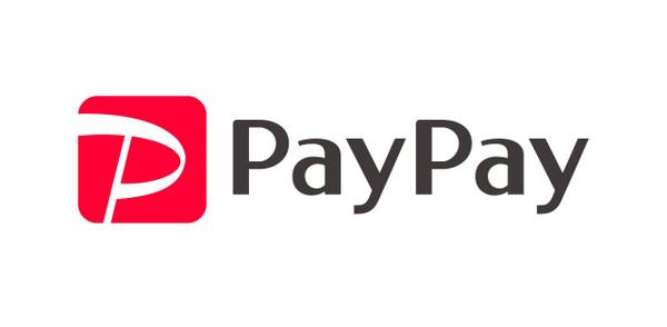 Paypayonlineyahooshopingetc
